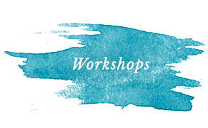 workshops watercolor